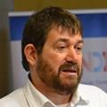Dott. Emanuele Ambu
