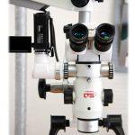 Impianti Video Full HD Per Microscopi 2