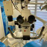 Microscopio Kap Som 32 VAN 3